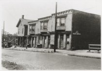 Image of Main Street, Tottenville, 1939
