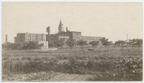 Image of [S.S. White Dental Manufacturing Company] - Print, Photographic