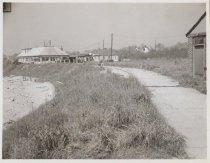Image of Boardwalk Avenue, 1947