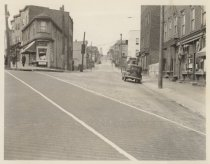 Image of [Corson Avenue] - Print, Photographic