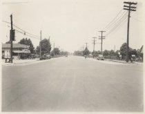 Image of [Hylan Boulevard] - Print, Photographic