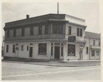 Image of [Old Stone Tavern] - Print, Photographic