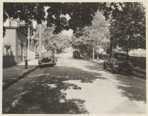 Image of [Sands Street] - Print, Photographic