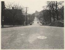 Image of [Monroe Avenue] - Print, Photographic