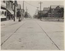 Image of [Morningstar Road] - Print, Photographic