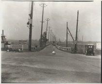 Image of Richmond Avenue, 1931