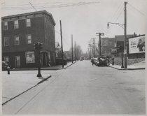 Image of [Clove Road] - Print, Photographic