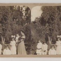 Image of Stereograph - 2011.fic.190