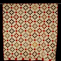 Image of Quilt - 1956.007.34