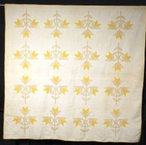 Image of Quilt - 1983.081.03