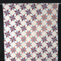 Image of Quilt - 1983.081.04