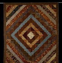 Image of Quilt - 2011.fic.768