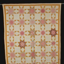Image of Quilt - 2011.fic.769