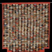Image of Quilt - 2011.fic.771
