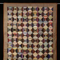 Image of Quilt - 2012.fic.172