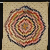 Image of Quilt - 2012.fic.174