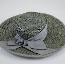 Image of Hat - 1975.011.09