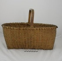 Image of Basket - 1986.086.01