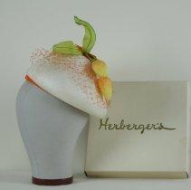Image of Hat - 2001.025.06