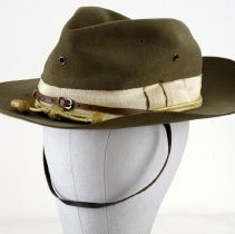 Image of Hat - 1987.051.118