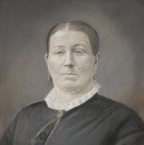Image of Portrait - 1976.003.01