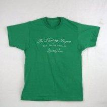 Image of T-Shirt - 2015.014.012