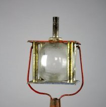 Image of Torch - 1920.002.01