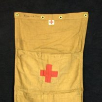 Image of Bag, Doctor's - 1982.044.11