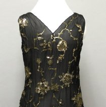 Image of Dress - 1978.025.09