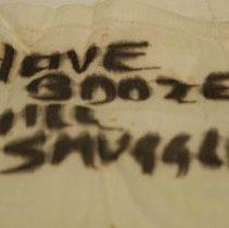 Image of Handkerchief - 1981.026.10