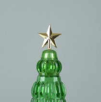 Image of Bottle, Perfume - 1982.078.28