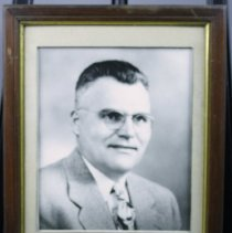 Image of Photograph, Black-and-White - 1959.001.34