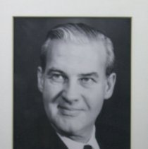 Image of Photograph, Black-and-White - 1959.001.35