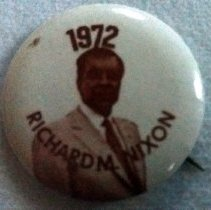 Image of Button, Campaign - 1990.087.164