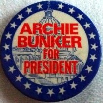 Image of Button, Campaign - 1990.087.174