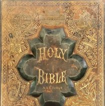 Image of Bible - 2011.fic.493