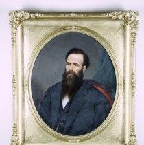 Image of Portrait - 1968.001.01