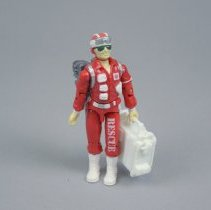 Image of Figure, Toy - 1993.003.10