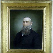 Image of Portrait - 1940.006.01