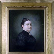 Image of Portrait - 1940.006.02