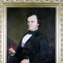 Image of Portrait - 1984.130.24