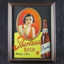 Image of Advertisement - 2011.014.219