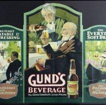 Image of Advertisement - 2011.014.002