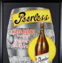 Image of Advertisement - 2011.014.214