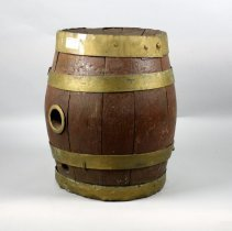 Image of Barrel - 2011.014.043