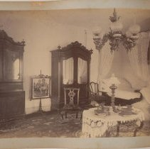 Image of 1964.268 parlor