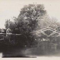 Image of 1965.317e
