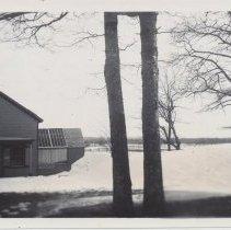Image of 1965.317l