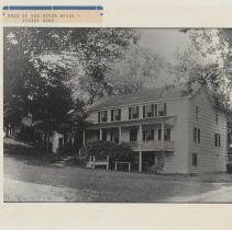 Image of 1991.47.3 - Photograph