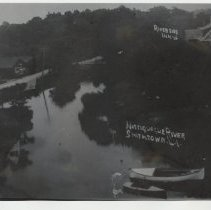 Image of 1991.47.5 - Photograph